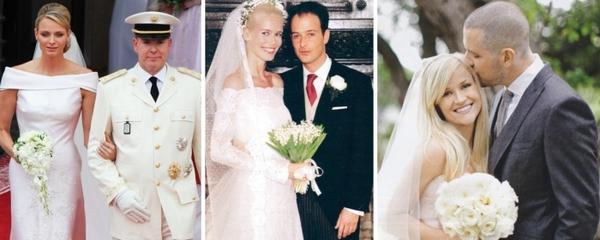 sostavlenie-svadebnie-buketi-v-aprele-krasnodar-buket-hrizantem